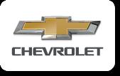 logotipo-GM-01