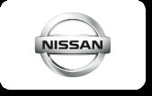 logotipo-nissa-01
